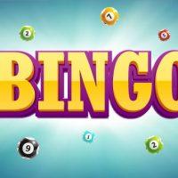 Bingo Banking Methods