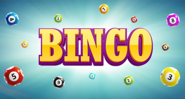 Bingo Banking Methods