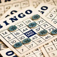 10 Bingo Card Ideas You've Never Heard Of