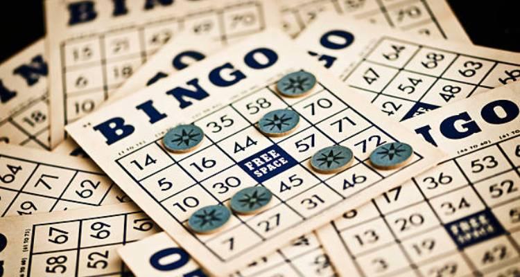 10 Bingo Card Ideas You've Never Heard Of