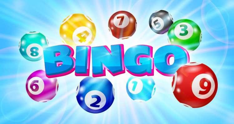 Learn How to Run Bingo Games