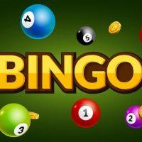 Difference Between 75 Ball Bingo and 90 Ball Bingo