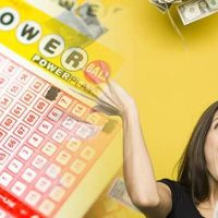 How a Lottery Win Can Change Your Life for Ever