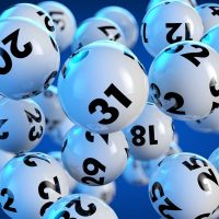 Online Lottery or Online Bingo? Is it Money Down the Pan Either Way?
