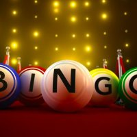 Play Real Money Bingo For Free!