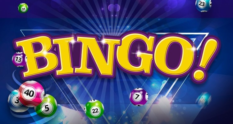 Learn How to Play Bingo Online