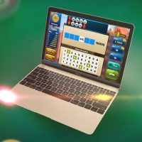 How to Play the Lottery Online