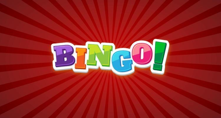 Reasons Why to Play Real Money Bingo Games