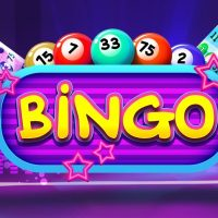 Raffles And Pulltabs In The Free Bingo