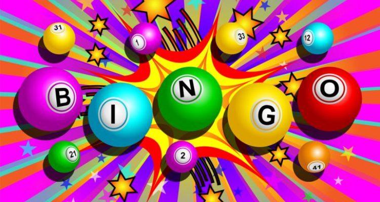 The Regulations and License of Bingo