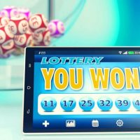 Things You Need to Know About Playing Lotteries Online