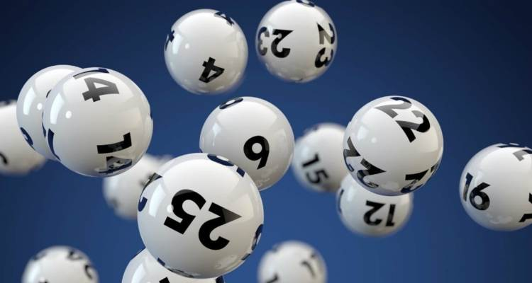What Is Lottery Online?