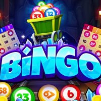 Why Online Bingo Has Become So Popular