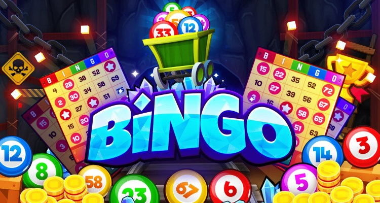 Why Online Bingo Has Become So Popular