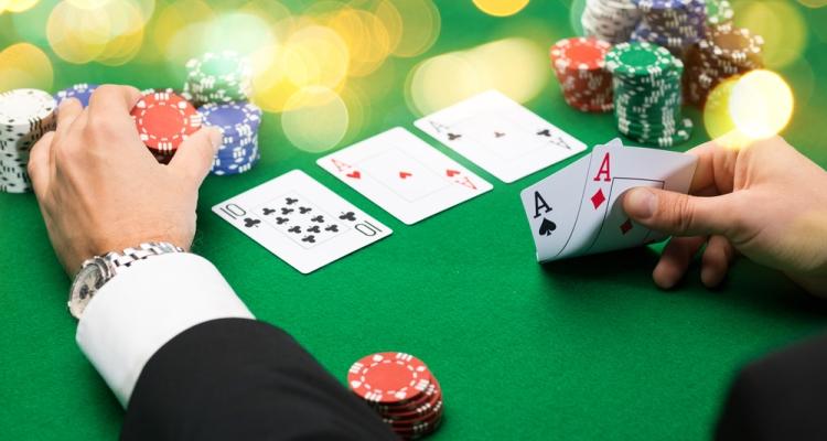 Poker Tournament Strategies for Online Poker