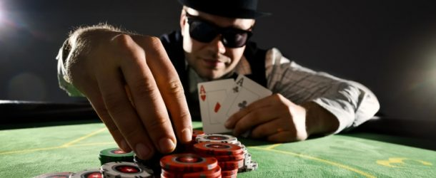 Skills Players Need To Make Their Win Effective In Poker