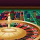 Roulette Money Management Tips for Saving the Bankroll